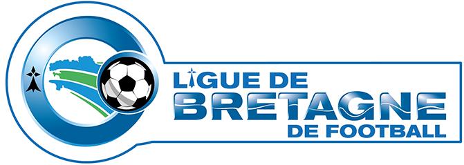 Tirage coupe de Bretagne et Gambardella