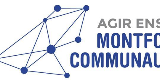 Stage Montfort Communauté