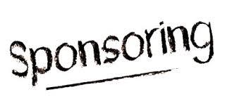 Recherche sponsoring