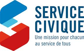 L'USBP recrute 2 services civique !