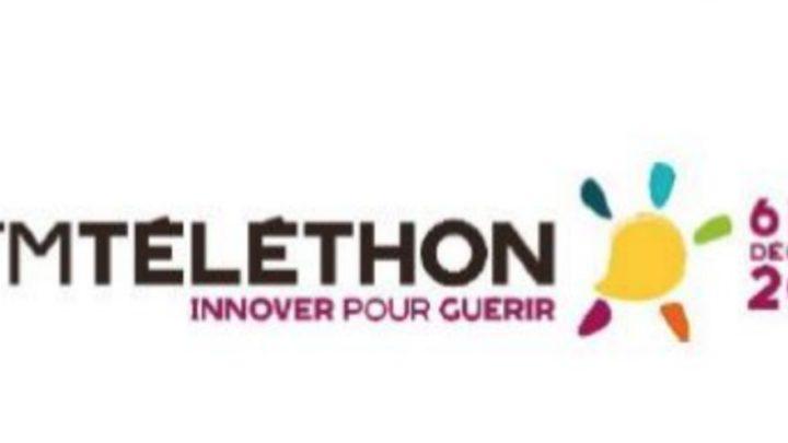 TELETHON 2019💪⚽️