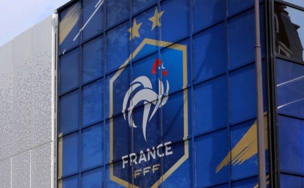 CHAMPIONNATS : Décision de la FFF
